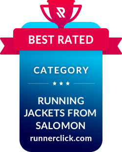 9 Best Salomon Jackets Compared & Reviewed