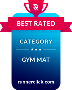 10 Best Gym Mats Tested & Reviewed