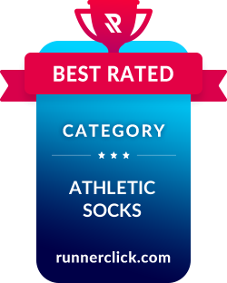 10 Best Athletic Socks Fully Reviewed & Compared