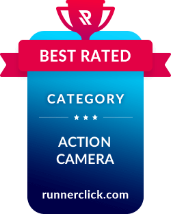 10 Best Action Cameras Tested & Fully Reviewed