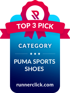 10 Best Puma Sports Shoes