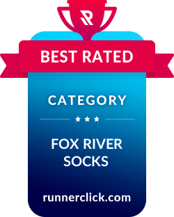 10 Best Fox River Socks Tested & Reviewed