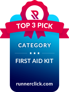 10 Best First Aid Kits Tested And Reviewed