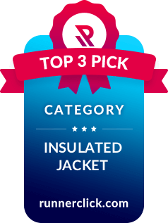 10 Best Insulated Jackets Reviewed and Compared