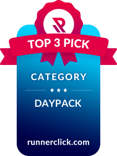 10 Best Daypacks Reviewed and Fully Compared