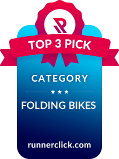 10 Best Folding Bikes Reviewed